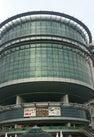 Singapore Post...