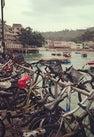 Yung Shue Wan Ferry...
