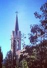 Església Major