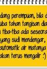 Suadamai @ Bandar...