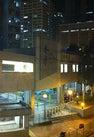 Kwai Fong Plaza...