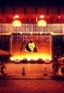 Yinhe Dynasty Hotel...