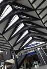 Gare SNCF de...