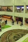 Tai Po Mega Mall...