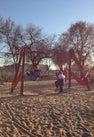 Parque Plaza Del...