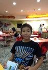 Seah Im Food Centre