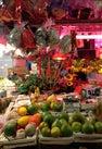 Luen Wo Hui Market...