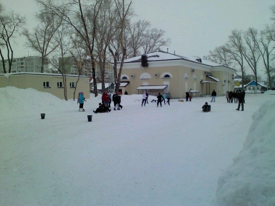 оно сармат фото морозов новосибирск что напишу серьёзным