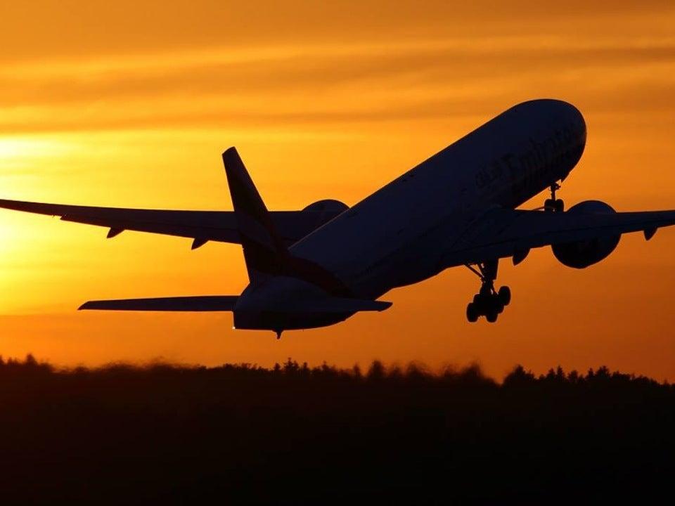 Antal Väskor Till Usa : Usa kahului airport flyg ankomster flight avg?ngar