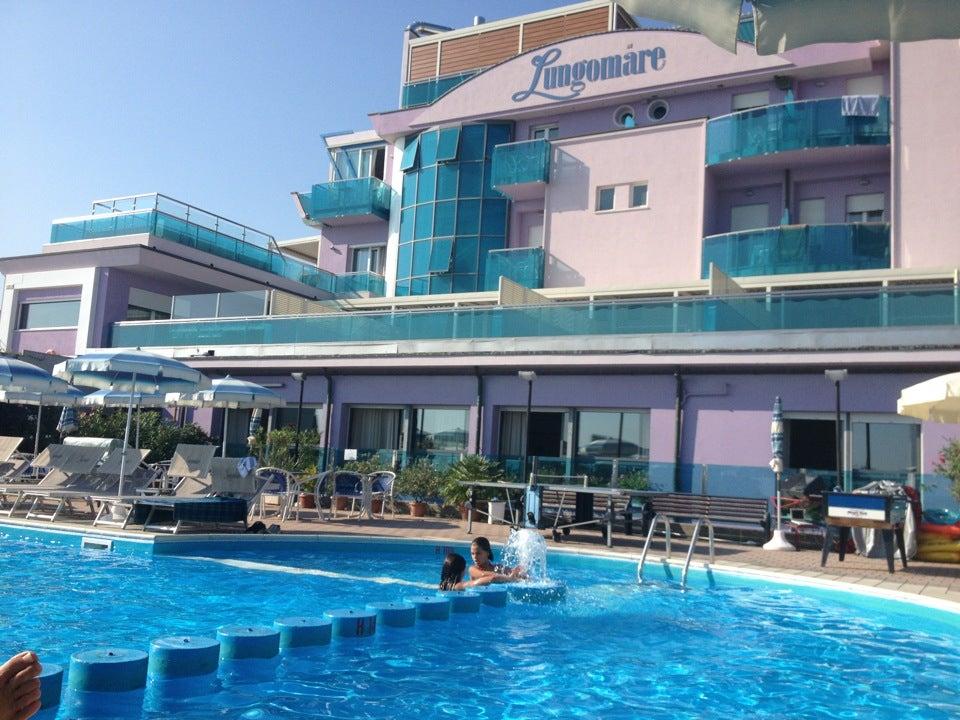 Offerte Hotel Verona Mezza Pensione