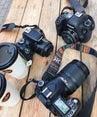 Фото пользователей 15 с foursquare.com