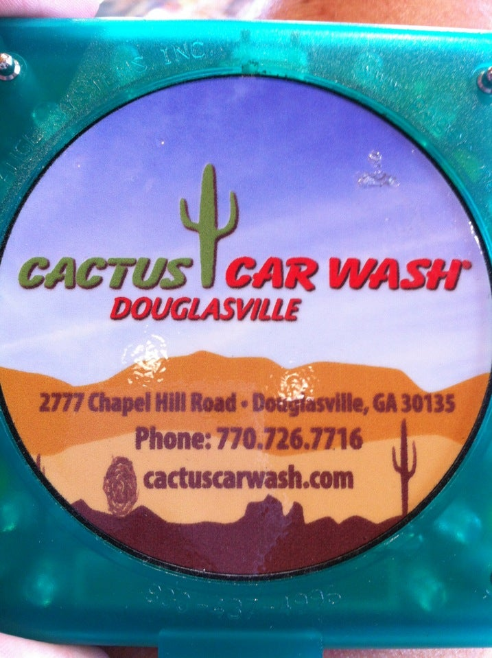 cactus car wash douglasville car wash chapel hill rd in cactus car wash douglasville car wash 2777 chapel hill rd in douglasville ga tips and photos on citymaps