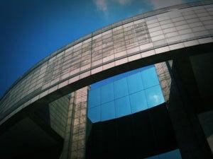 上海博物馆 | Shanghai Museum