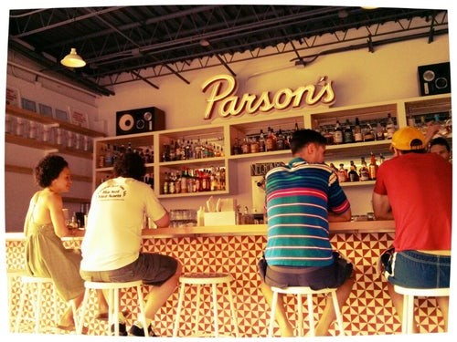 Photo for Parson's Chicken & Fish