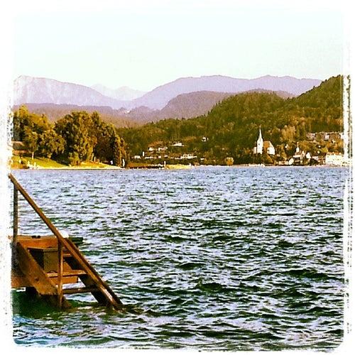 Pörtschach am Wörther See