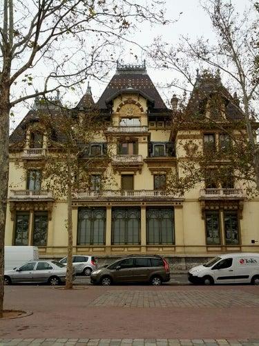 Institut Lumière - Musée Lumière