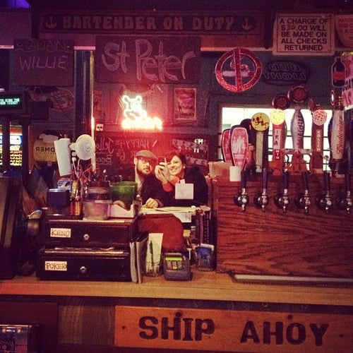 Photo for Ship Ahoy Tavern