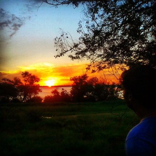 Lago Guaíba