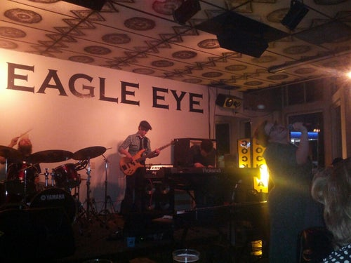 Photo for Eagle Eye Tavern