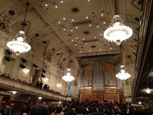 Congress Graz