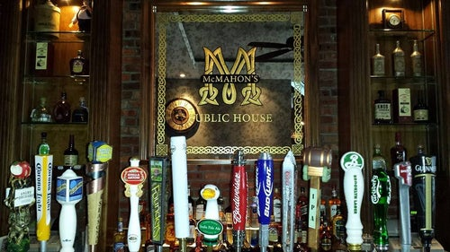 Photo for McMahon's Public House
