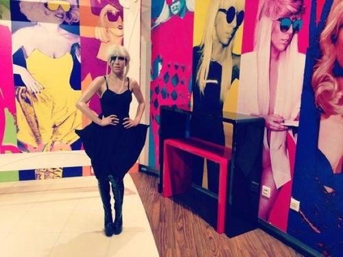 杜沙夫人蜡像馆 | Madame Tussauds Museum