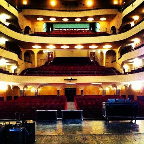 Teatro Duse