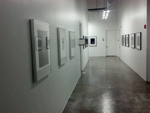 Spring Street Studios