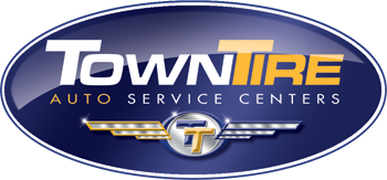 Town tire auto service center college road 2355 sw for General motors service center