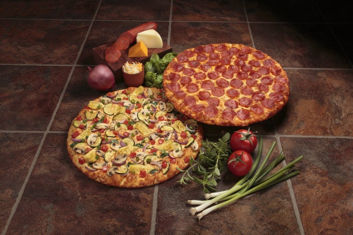 round table pizza buffet tacoma round table ideas. Black Bedroom Furniture Sets. Home Design Ideas