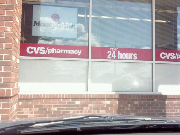 cvs pharmacy 3010 walton blvd rochester hills mi 48309