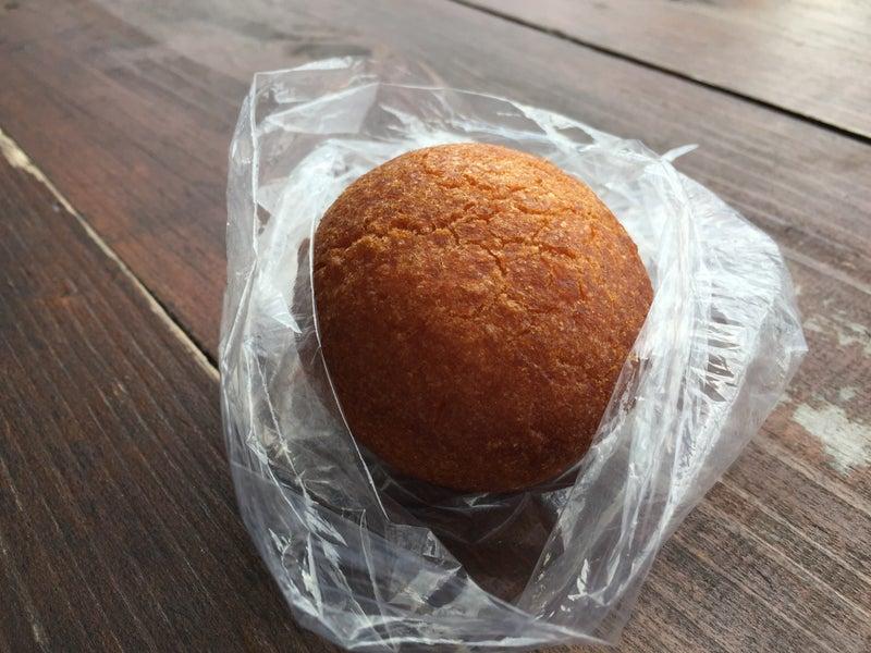 琉球銘菓 三矢本舗 道の駅許田店