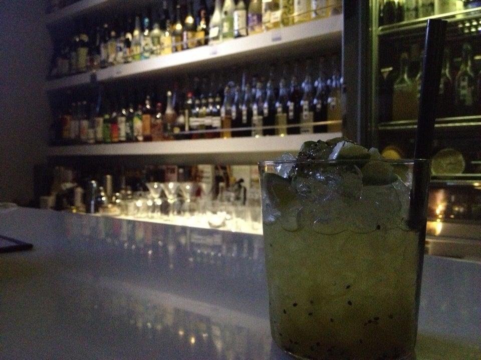 和酒 Wa-Shu
