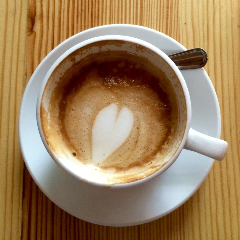 Unido Panama Coffee Roasters