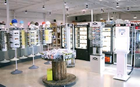 SAFETY GLASSES USA,hard hats,hearing protection,oakley dealer,safety equipment,safety glasses,sunglasses
