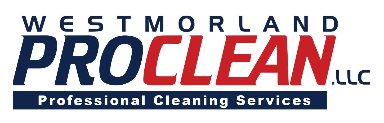 Westmoreland ProClean LLC,dry cleaners