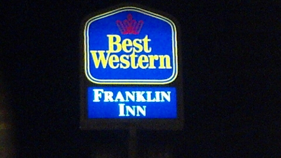 Best Western,