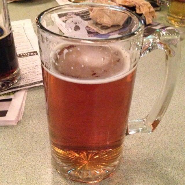 Ramskeller Pub & Grub