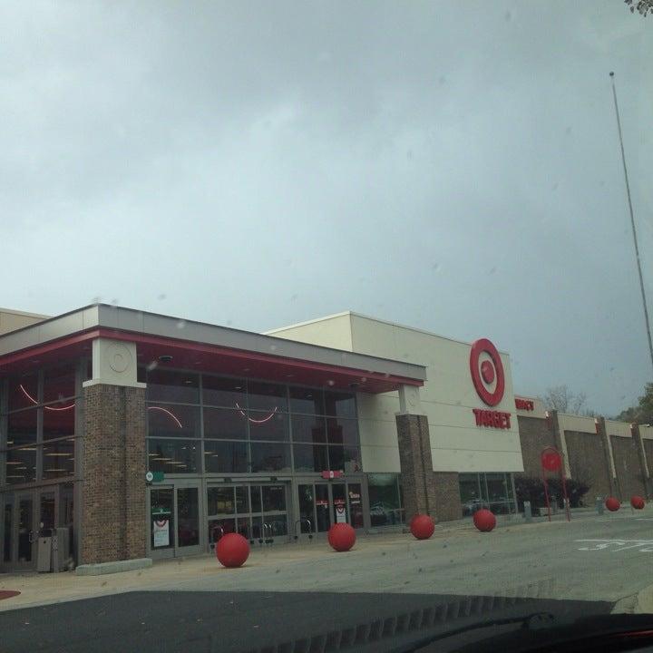 Target Pharmacy,bullseye,grocery department,pharmacy