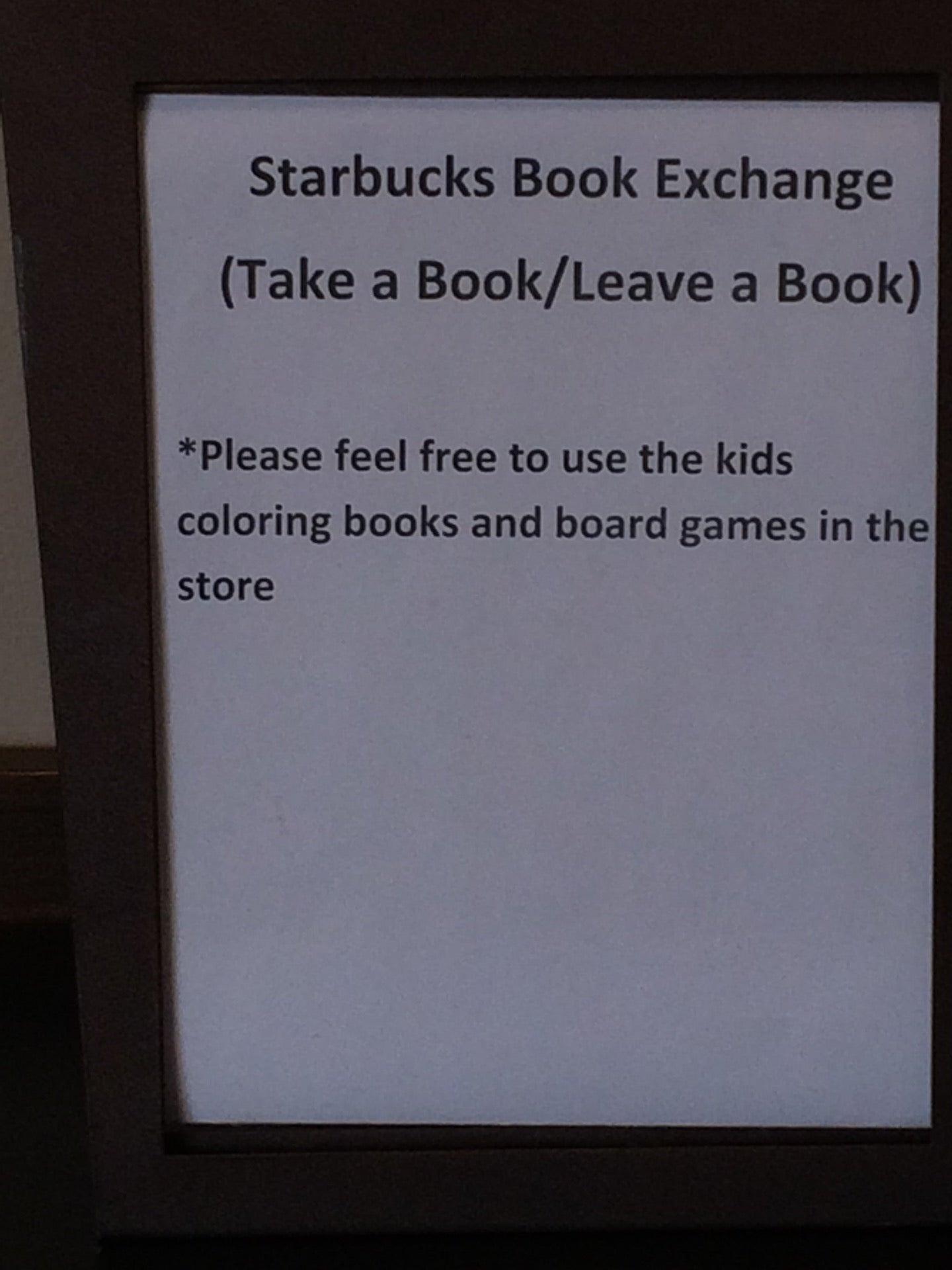 Starbucks Coffee,barista,chain,coffee,starbucks