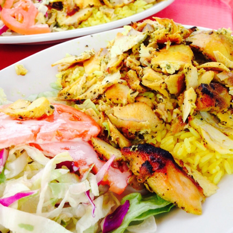 Pita Inn,falafel,mediterranean food,middle eastern food