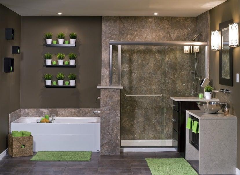 Re-Bath,