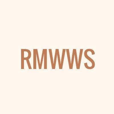 RMW Windows & Siding,