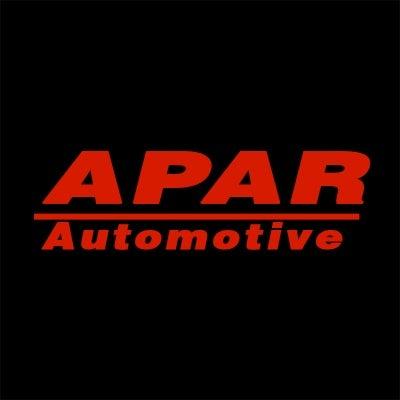 Apar Automotive,