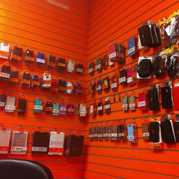 Reiko Wireless Inc.,