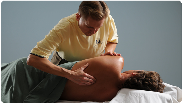 SPACIBO THERAPEUTIC MASSAGE, pain  relief, relaxation,massage,massage therapy,posture correction