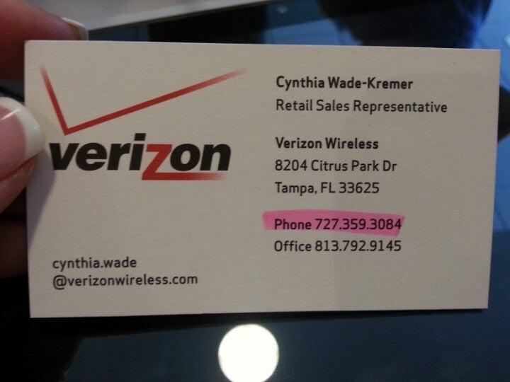 Verizon Kiosk,blackberry,droid,incredible,phones
