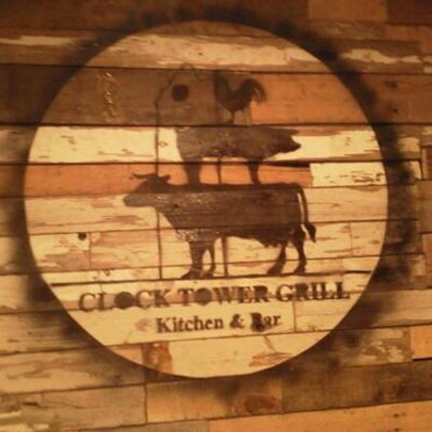 151 Grill & Bar,farm to table