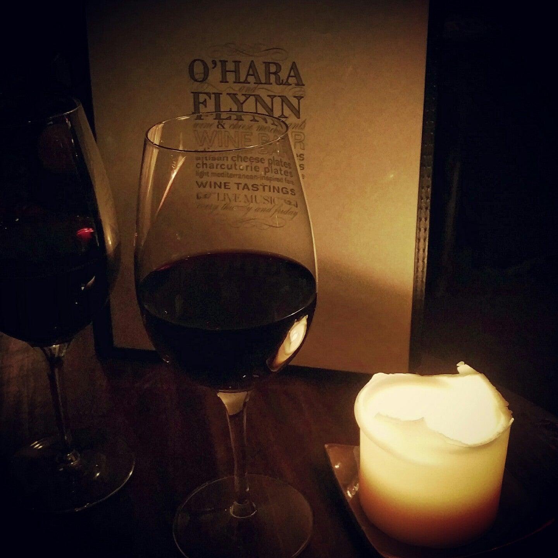 O'Hara and Flynn