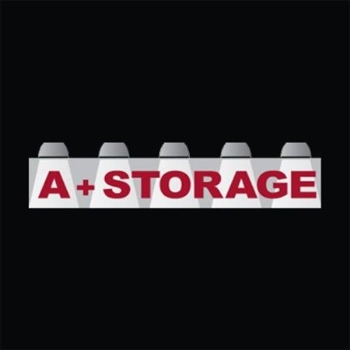 A+ Storage,